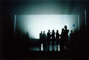 Operetta Gallery