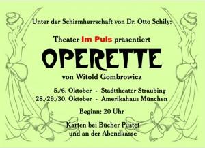 operetta_flyer