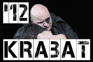 Galerie: Krabat