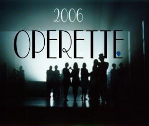 Galerie: Operette