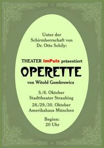 operetta_poster