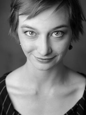 Christina Matschoss