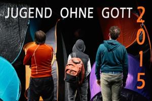 Jugend ohne Gott - Galerie