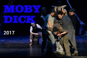 Galerie Moby Dick