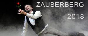 Zauberberg_Gallery